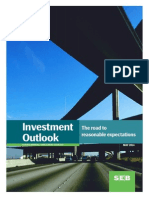 Investment Outlook 1405