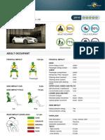 Honda CR-Z EuroNCAP.pdf