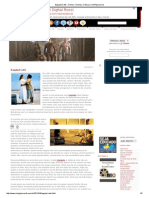 Bagdad Café __ Filme _ Cinema _ Crítica _ CinePipocaCult.pdf