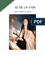 Libro de la vida+