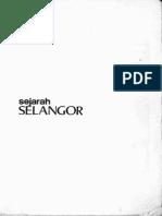SejarahSelangor[HajiBuyongAdil]