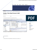 Create a Train Step Process In OAF.pdf