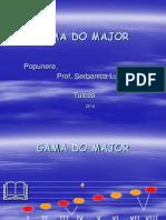 Do Major