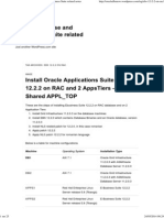EBS 12.2.pdf