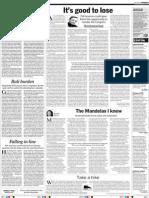 Delhi 10 December 2013 Page 12