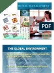 BMFP 4512 Chapter-13 International Management