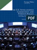 09 Intelligence Community Lieberthal