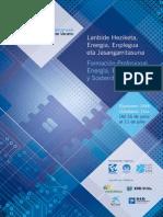 Programa Cursos de Verano MuskizFP 2014.pdf