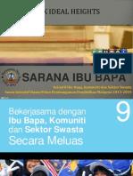 SARANA1