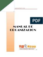 Centro de Incubacion de Empresas Universidad de El Salvador