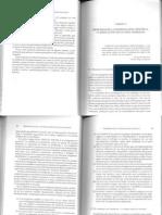 Mancuso- Metodología de La Investigación- Cap 2_1