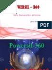 Powersil-360