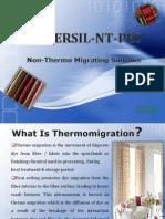 Powersil-NT-PES.Premium silicone softener,