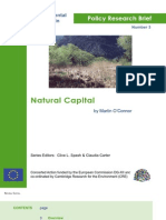 OConnor Natural Capital