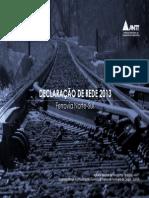 fnstn_-_declaração_de_rede_2013_(alterada_manualmente).docx