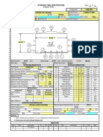 55546387-API-650-Tank-Design-Calculation.xls