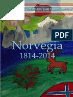Brosura - Limba Si Cultura Norvegiana