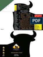 Carte Bodéga.pdf