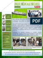 ddsb_rwanda.pdf
