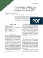 Virtual PFI System 27 May 2014