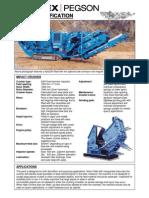Falcon Autotech Company Profile | Automation | Image Scanner