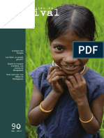 Nouvelles90br.pdf