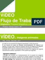 FLUJO_VIDEO 2.ppt