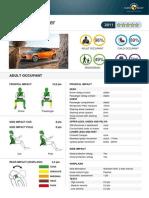 2016 mustang manual pdf