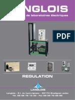 19 Regulation