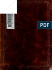 Fernão Lopes - Crónica de El-Rei D. João (Biblioteca de Clássicos Portugueses Completa)