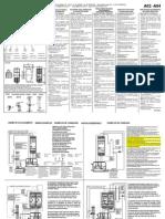 A03-A04-5679092D.pdf