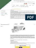 Posicionadores e Diagnósticos _ SMAR - Líder Em Automação Industrial