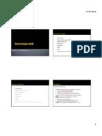 Technologie web.pdf