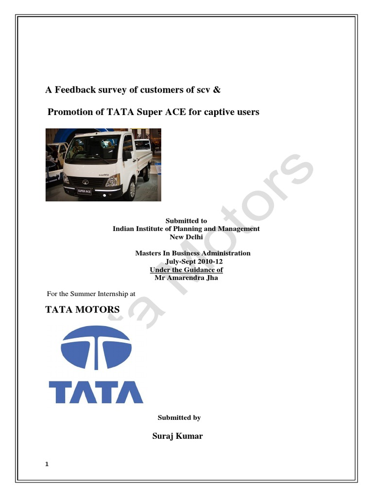 iso certification of tata motors Ohsas 18001 certification and operating  cisco, and tata motors now request that their suppliers obtain occupational health and safety management system (ohsms .