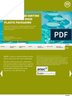 Rigid Plastics Guide