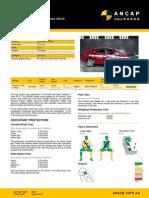 Kia Cerato ANCAP.pdf