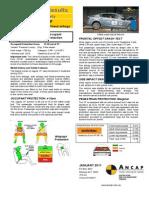 Jaguar XF ANCAP.pdf