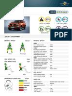 Kia Sportage EuroNCAP.pdf