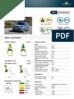 Kia Picanto EuroNCAP.pdf
