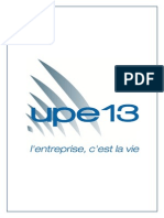 Dossier Adhesion Up e 13