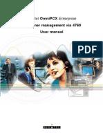 Customer_management_via_4760_en.pdf