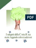 91833650 Leggende Italiano