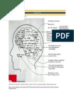 Seohyun Brain Map After Wgm- Interesting Salya21post