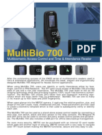 2287TT_Multibio700 (1)
