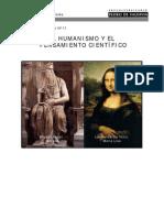 PV Gua de Aprendizaje Humanismo