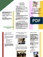 Folheto Geral Do MAC