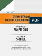 Soal_SBMPTN_SAINTEK