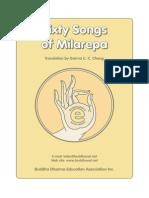60songs.pdf