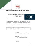 05 FECYT 1378 Tesis. Preliminares(1)