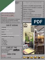 Carte Osteria.pdf